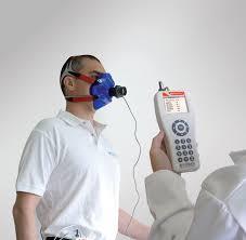 spirometria bialystok